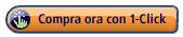 Compra-1-click