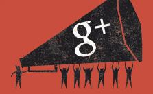 a-cosa-serve-google+