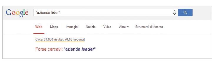 azienda-leader-su-google