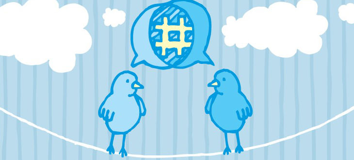 come-usare-twitter