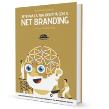 identita-net-branding