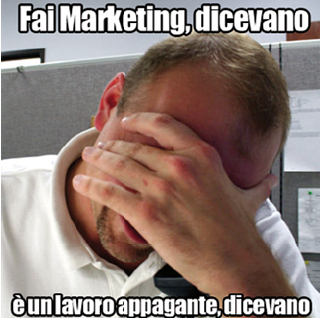 meme-web-marketing