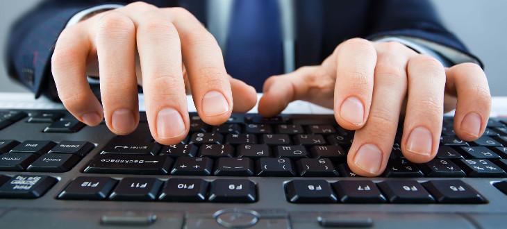 scrivere-per-il-web-google