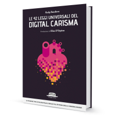 digital-carisma-rudy-bandiera