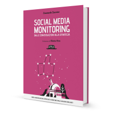 social-media-monitoring-libro-emanuela-zaccone