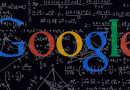 come-google-indicizza-i-siti