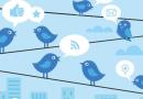 come-usare-le-liste-di-twitter