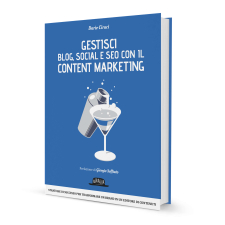 gestire-blog-social-e-seo-content-marketing-dario-ciraci
