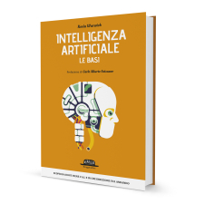 intelligenza-artificiale-libri