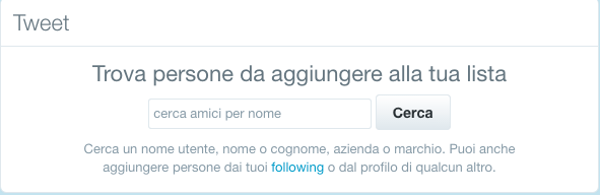 liste-di-twitter-4
