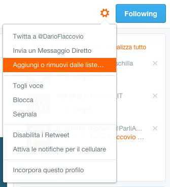 liste-di-twitter-5