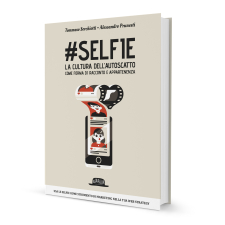 selfie-libro-web-marketing