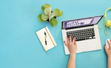 come diventare un blogger