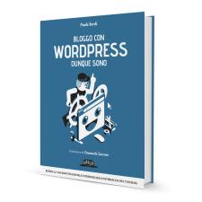 come-usare-wordpress