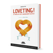 lovething-marketing-olistico
