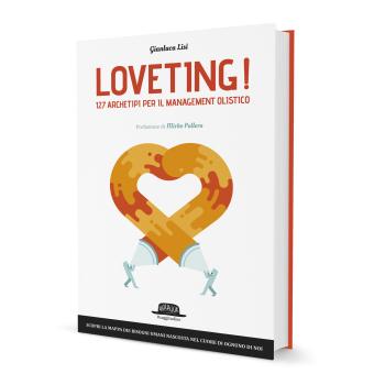 lovething-marketing-olistico