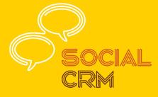 social-crm-cos'è