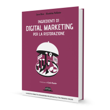 Digital-marketing-per-ristoranti