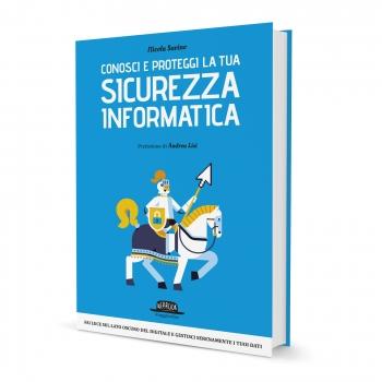 libro-sicurezza-informatica