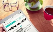 sicurezza-in-rete