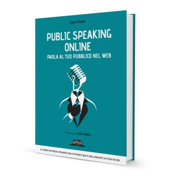 corso-parlare-in-pubblico_luca-vanin