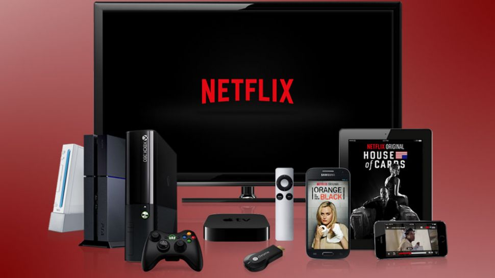 netflix-dispositivi-supportati