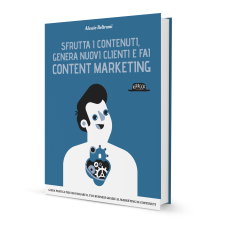 fare-content-marketing