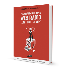 programmare-una-web-radio