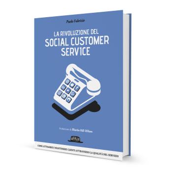 rivoluzione-social-customer-service