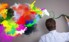 creatività-e-business