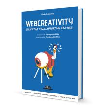 visual-marketing-libro_libri-sulla-creatività