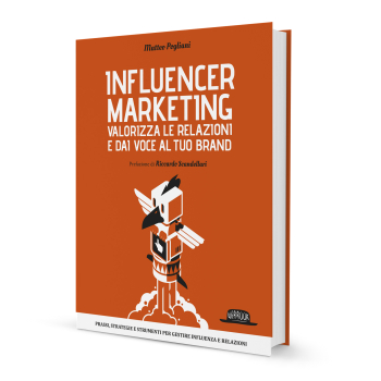 libro-influencer-marketing
