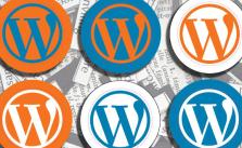migliori-plugin-Wordpress-2015