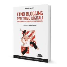 etno-blogging-libro-riccardo-esposito