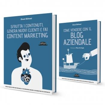 alessio-beltrami-content-marketing-blog-aziendale
