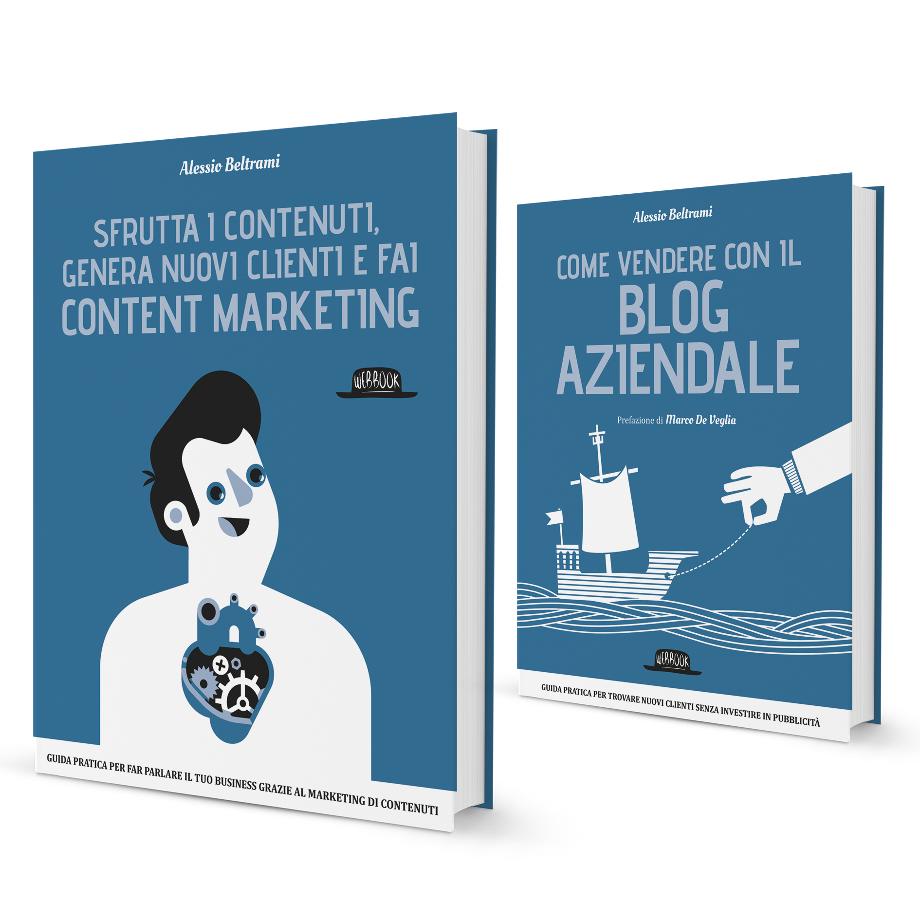 Content Marketing: Eight Methods To Stop You From Imploding!