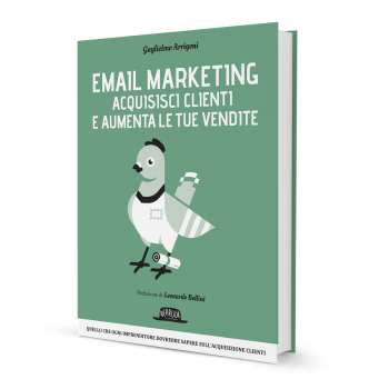 libro-email-marketing