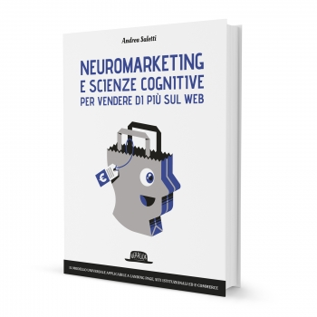 neuromarketing-libro