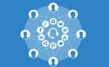 assistenza-social-network-assistenza-ai-clienti