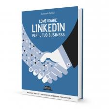 come-usare-linkedin-per-fare-business-libro