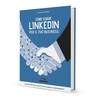 come-usare-linkedin-per-fare-business-libro