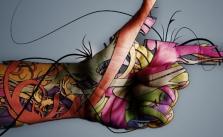 creativity-creativita-gender