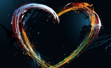 fare-business-con-linkedin-love