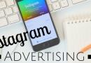 pubblicità-su-instagram