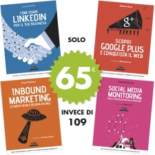 inbound-marketing-social-media-marketing-libri