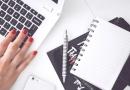 scrivere-online