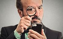 professione-influencer-comportamenti-tipici