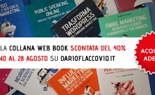 libri-di-web-marketing-in-offerta
