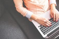 aprire-un-blog-e-guadagnare