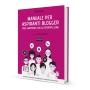 manuale-per-aspiranti-blogger